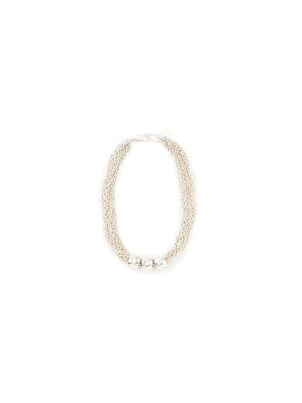 Zoe Necklace