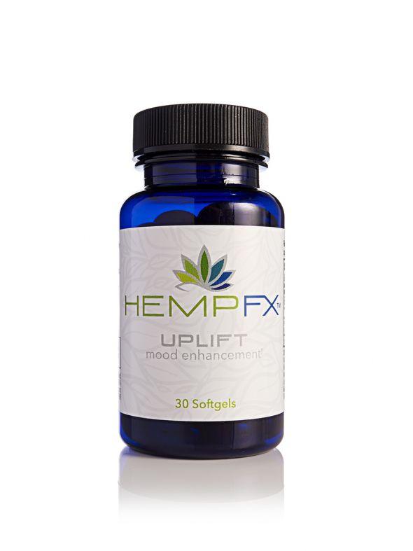 HempFX™ Uplift™